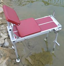 рыболовная мебель Kymmene 750*300