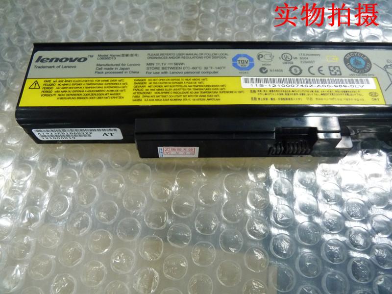 原装联想Y450 Y550 Y450A Y460Y560Y460AY560A Y460C笔记本电池