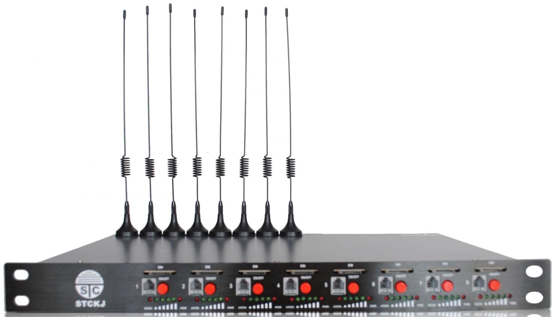 Проводной и DECT-телефон Shun CHEONG  Gsm проводной и dect телефон philips td 2816d td 2816d